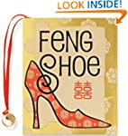 Feng Shoe (Mini Books)