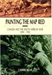 Painting the Map Red: Canada and the...