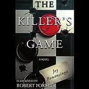 The Killer's Game | [Jay Bonansinga]