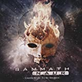 Limits Were To Be Broken by Sammath Naur (2013-08-06)