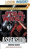 Star Wars: Fate of the Jedi - Ascension (Star Wars: Fate of the Jedi - Legends)