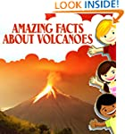 Children Book : Amazing Facts about V...