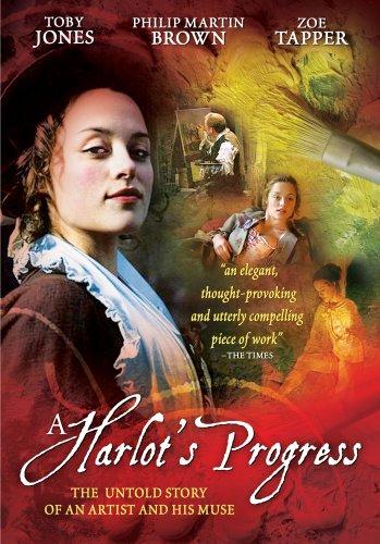 Harlot's Progress, A / Карьера продажной женщины (2006)