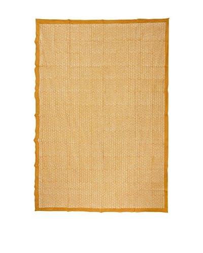 ICONS SELECTIE tapijt Duguri