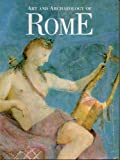 Art and Archaeology of Rome: From Ancient Times to the Baroque