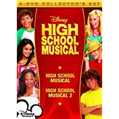 High School Musical (2006) hollywood movie in hindi watch online