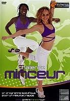 Challenge Minceur - Fitness team