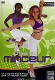 echange, troc Challenge Minceur - Fitness team