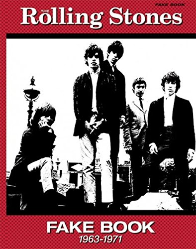 the-rolling-stones-fake-book-1963-1971-fake-book-edition-comb-bound-book