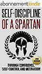 Self-Discipline: Self-Discipline of a...