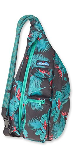 Kavu Sling Bag Paradise