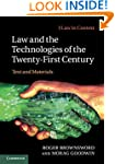 Law and the Technologies of the Twent...