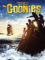 The Goonies (1985) [HD]
