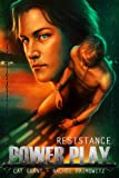 Power Play: Resistance (English Edition)