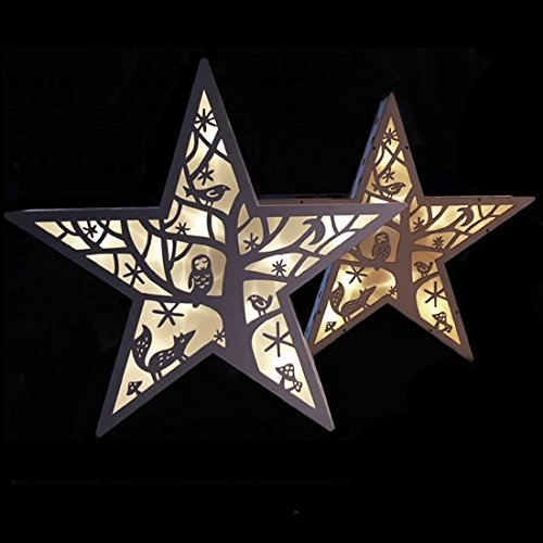 winter-wooden-star-white-colour-finish-battery-powered