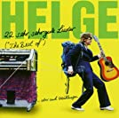 The Best of: 22 sehr, sehr gute Lieder (Aber auch Erzählungen)