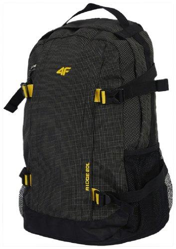 4F Sport Rucksack PCU118