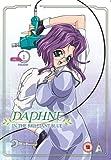 echange, troc Daphne In The Brilliant Blue Vol.1 [Import anglais]