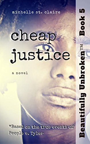 cheap-justice-beautifully-unbroken-tm-book-5-english-edition