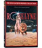 Roselyne and the Lions (The Jean-Jacques Beineix Collection) (Version française) [Import]