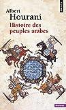 Histoire des peuples arabes