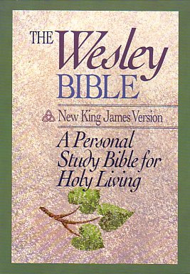 an introduction to the king james version of the holy bible The holy bible in audio - king james version: the complete old & new testament by david cochran heath the king james version has continued to this day to be one of the most beloved and widely sought after translations of the bible into the english language.
