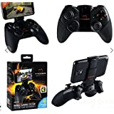 Genuine MOGA Pro Android Smartphone Tablet Gaming Controller