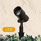 MALIBU LIGHT マリブライト LED スポットライト8406-2620-01(LL2620)