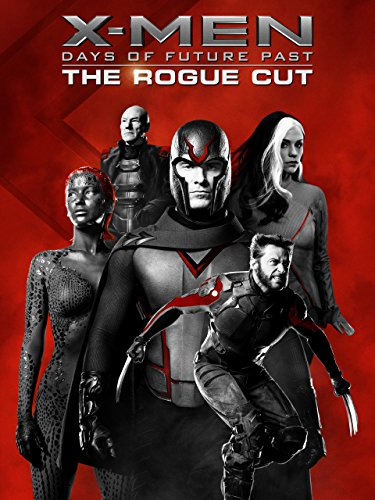 x-men-days-of-future-past-the-rogue-cut