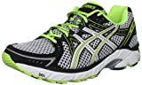 Asics Mens Gel 1170 Trainer