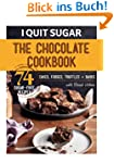 I Quit Sugar The Chocolate Cookbook (...