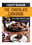 I Quit Sugar The Chocolate Cookbook