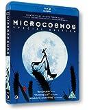 Microcosmos - Special Edition [Blu-ray] [1996]