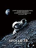 Image de Apollo 18 [Blu-ray]