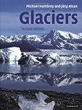 Glaciers, 2nd Edition