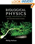 Biological Physics: with New Art by D...