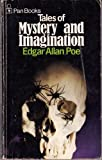 Tales Of Mystery And Imagination (0330107410) by Poe, Edgar Allan