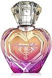 Katie Price Precious Love Eau de Parfum for Women 30ml