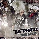 echange, troc La Phaze, Keny Arkana - Miracle