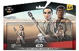 Disney-Infinity-30-Playset-Das-Erwachen-der-Macht