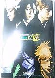 ロック ミュージカル BLEACH BANKAI SHOW code 002