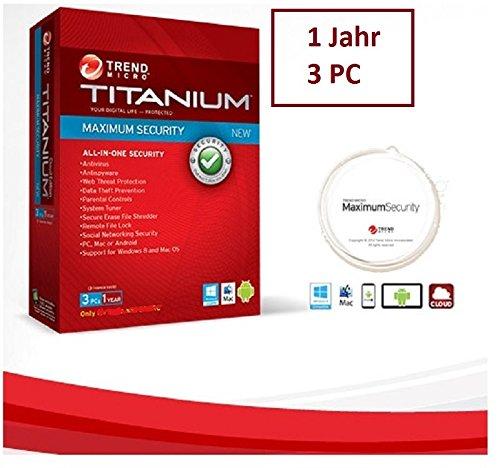 trend-micro-titanium-maximum-internet-security-2015-fur-1-jahr-3-pc-de
