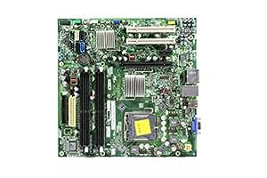 dell vostro 260 motherboard manual