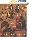 Inside Bruegel: The Play of Images in...