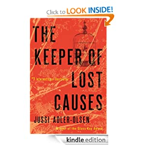 http://www.amazon.com/The-Keeper-Lost-Causes-ebook/dp/B0052RDIUA/ref=dp_return_2?ie=UTF8&n=133140011&s=digital-text