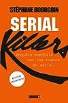 Serial Killers (Ned): enqu�te