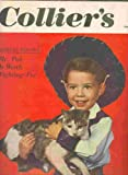 Colliers Aug. 19, 1950
