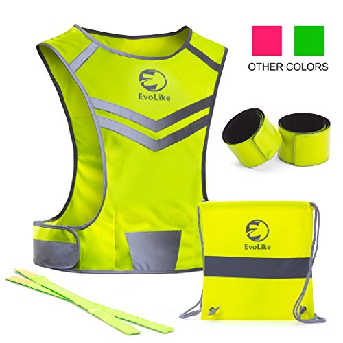 original-reflective-vest-unique-design-perfect-for-running-walking-cycling-jogging-motorcycle-full-h