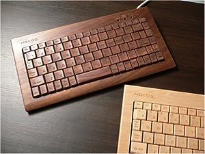 Hacoa 木ーボード Kit ウォールナット H901K-W