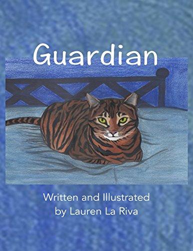 guardian-volume-1